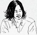 Hiroo Ninomiya