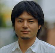 Junichi Doi / 土居 純一