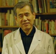 Shigeyoshi Doi / 土居 成吉