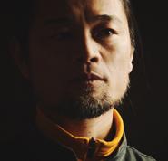 Kouichi Maeda / 前田 幸一